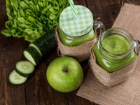 Is a Regular Juice Cleanse the Secret to Weight Loss?