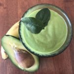 Simple Green Smoothie by HealthynEasy