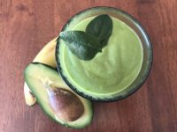 6 Most Delicious, Nutritious Green Smoothies Plus Blending Tips