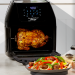 Power XL AirFryer Review (Guilt-Free Fried Food Made Easy)